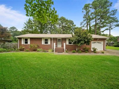 property image for 31 Early Drive PORTSMOUTH VA 23701