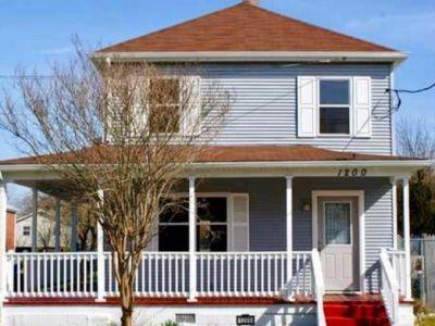property image for 1200 Midland Street NORFOLK VA 23523