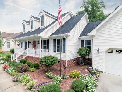 property image for 1509 Olde Mill Creek Drive SUFFOLK VA 23434