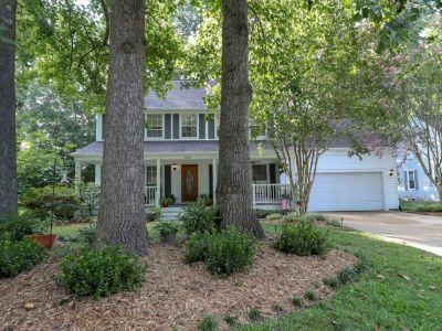 property image for 2032 Hen House Drive VIRGINIA BEACH VA 23453