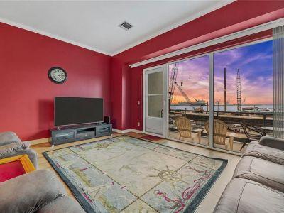 property image for 40 Rader Street NORFOLK VA 23510