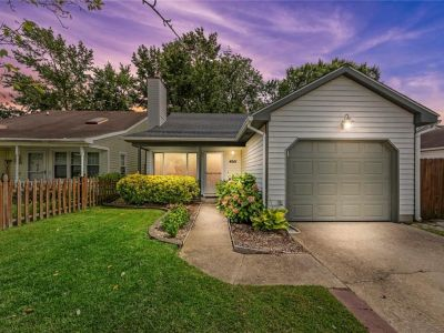 property image for 4901 Rugby Road VIRGINIA BEACH VA 23464