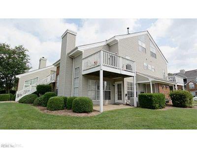 property image for 4128 Laurel Green Circle VIRGINIA BEACH VA 23456
