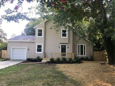 property image for 316 N OCEANA Boulevard VIRGINIA BEACH VA 23454