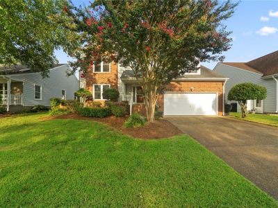 property image for 1132 Pond Cypress Drive VIRGINIA BEACH VA 23455