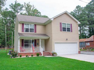 property image for 1019 Bluebird Drive CHESAPEAKE VA 23322