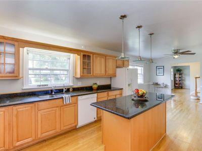 property image for 744 Queen Elizabeth Drive VIRGINIA BEACH VA 23452