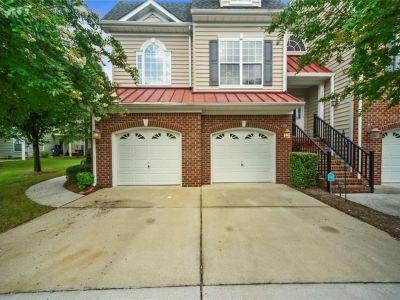 property image for 4416 Harlesden Drive VIRGINIA BEACH VA 23462