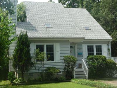 property image for 417 Rhode Island Avenue NORFOLK VA 23508