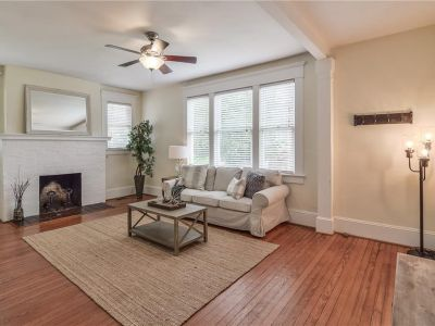 property image for 7 College Court SUFFOLK VA 23434