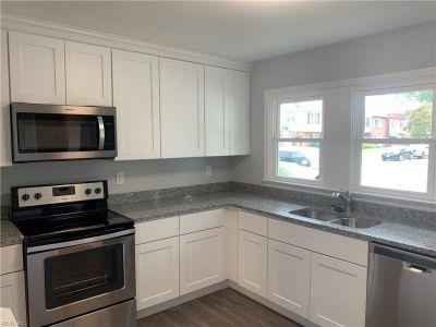 property image for 6634 Stoney Point N Road NORFOLK VA 23502