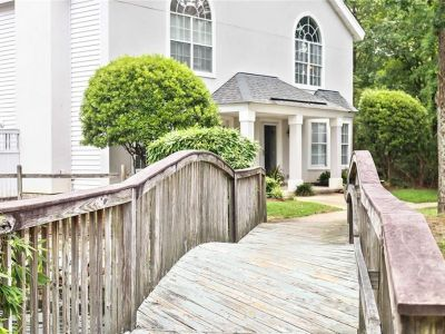 property image for 517 Seahorse Run CHESAPEAKE VA 23320