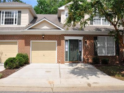 property image for 5896 Baynebridge Drive VIRGINIA BEACH VA 23464