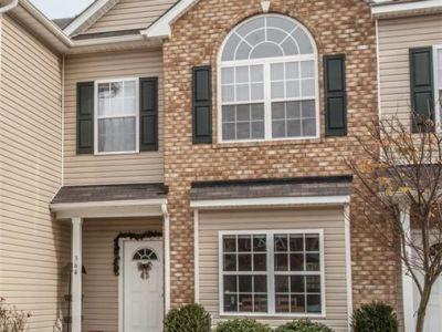property image for 364 Fort Street NEWPORT NEWS VA 23608