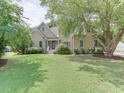 property image for 2731 Burning Tree Lane SUFFOLK VA 23435
