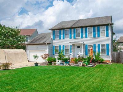 property image for 4616 Mistral Lane VIRGINIA BEACH VA 23456