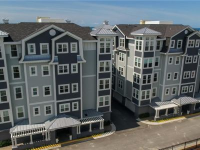 property image for 2325 Point Chesapeake Quay VIRGINIA BEACH VA 23451