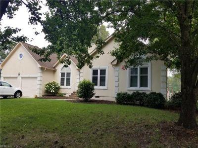 property image for 811 Cedarwood Court CHESAPEAKE VA 23322
