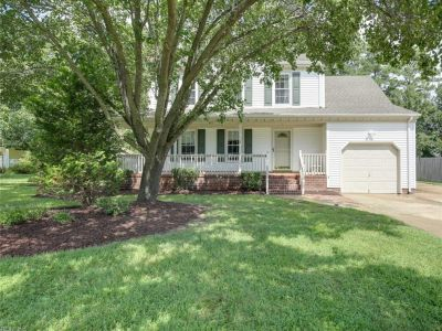 property image for 970 N Haven Circle CHESAPEAKE VA 23322