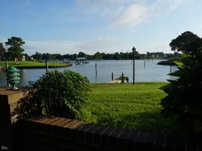 property image for 4398 Point West Drive PORTSMOUTH VA 23703