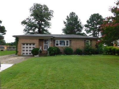 property image for 1203 Truman Road SUFFOLK VA 23434