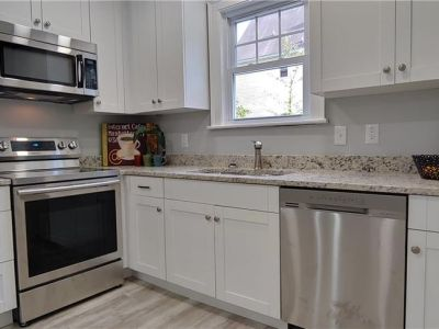 property image for 417 Douglas Avenue PORTSMOUTH VA 23707