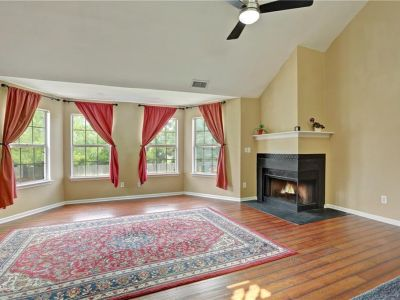 property image for 1557 Penrose Arch VIRGINIA BEACH VA 23453