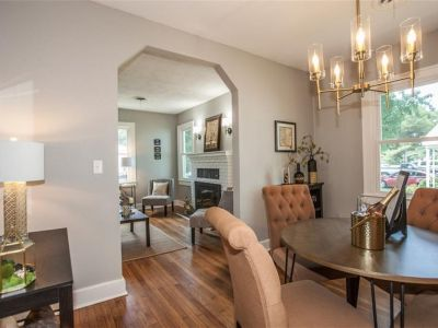 property image for 326 Apple Avenue HAMPTON VA 23661