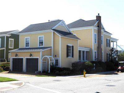property image for 9682 25th Bay Street NORFOLK VA 23518