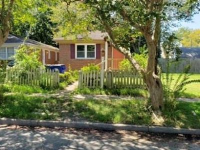 property image for 2643 Vincent Avenue NORFOLK VA 23509