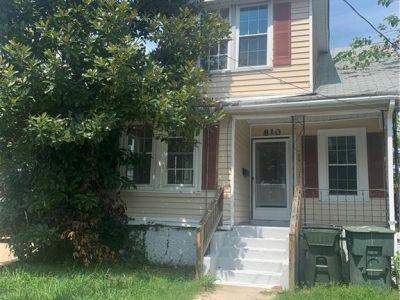 property image for 810 27th Street NORFOLK VA 23517