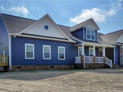 property image for 550 LUMMIS Road SUFFOLK VA 23434