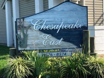 property image for 8576 Chesapeake Boulevard NORFOLK VA 23503