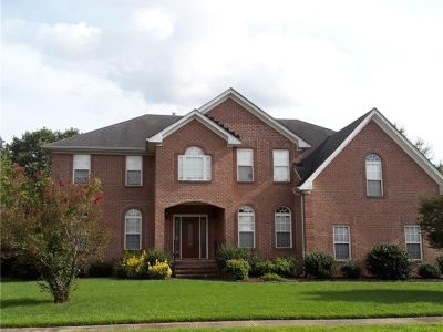 property image for 325 Sweetbay Drive CHESAPEAKE VA 23320