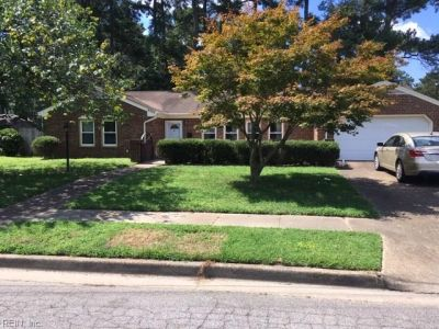 property image for 5339 Pine Grove Avenue NORFOLK VA 23502