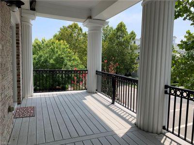 property image for 4490 Pleasant Avenue NORFOLK VA 23518