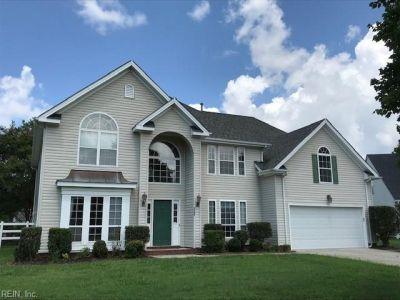 property image for 3245 Barbour Drive VIRGINIA BEACH VA 23456
