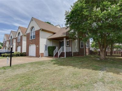 property image for 3401 Cricket Hollow Lane CHESAPEAKE VA 23321