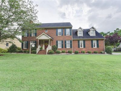 property image for 4509 Andrea Lynne Court CHESAPEAKE VA 23321