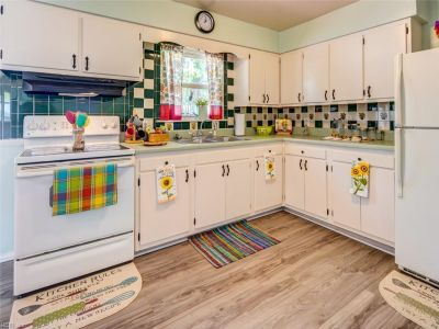 property image for 3045 Woodbaugh Drive CHESAPEAKE VA 23321