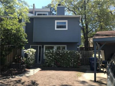 property image for 429 Reagan Avenue VIRGINIA BEACH VA 23454