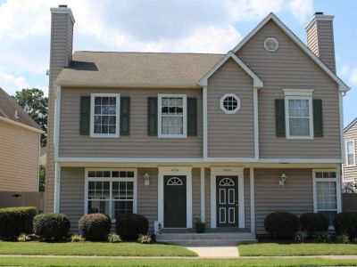 property image for 4744 Kempsville Greens Parkway VIRGINIA BEACH VA 23462
