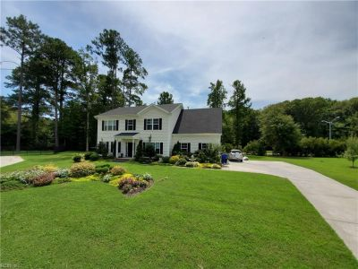 property image for 1741 Mount Airy Court VIRGINIA BEACH VA 23456