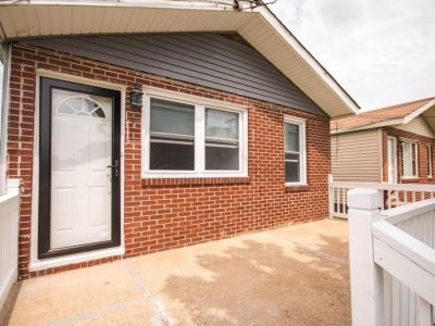 property image for 1302 Quash Street HAMPTON VA 23669