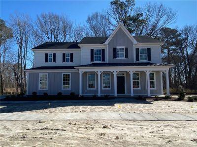 property image for 3012 Andrews Court VIRGINIA BEACH VA 23456