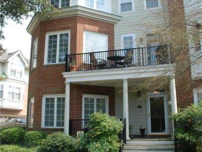 property image for 909 Bolling Avenue NORFOLK VA 23508