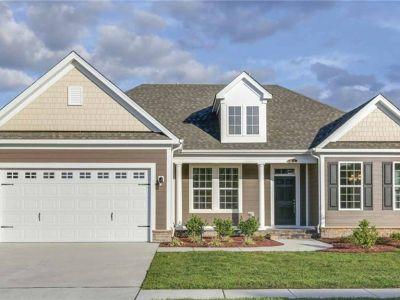 property image for 3036 Last Harvest Crescent VIRGINIA BEACH VA 23456