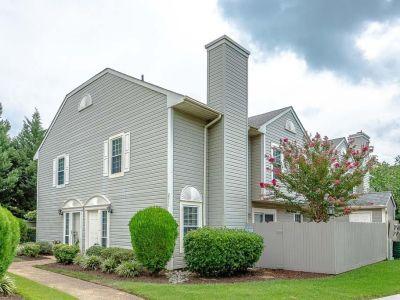 property image for 2311 Cornick Drive VIRGINIA BEACH VA 23454
