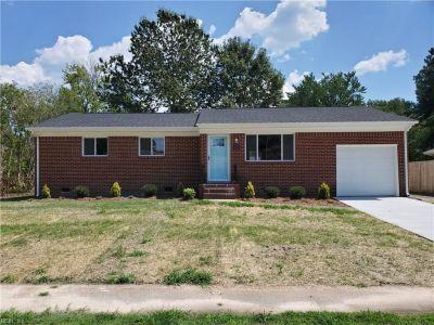property image for 3377 Brandywine Drive CHESAPEAKE VA 23321