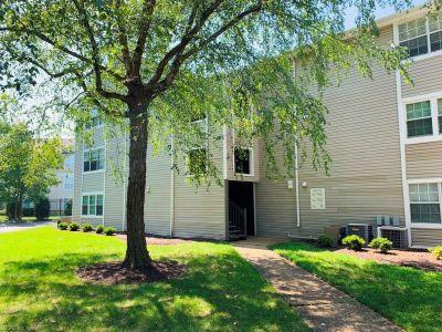 property image for 29 Cape Dorey Drive HAMPTON VA 23666